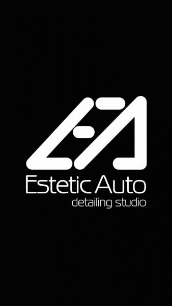 Детейлинг студия EsteticAuto
