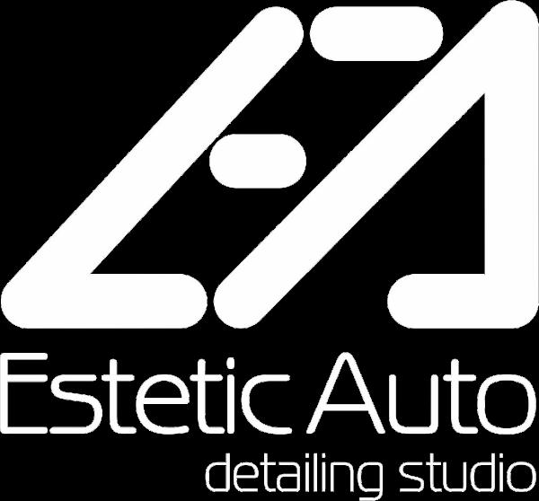 EsteticAuto - тонировка, полировка, бронирование пленкой авто
