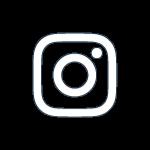 Instagram - EstetciAuto