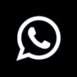 WhatsApp - EstetciAuto